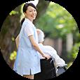 夢のまち 桜木訪問介護事業所